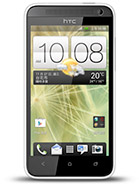 HTC Desire 501 – технические характеристики