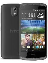 HTC Desire 526G+ dual sim – технические характеристики