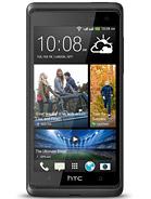 HTC Desire 600 dual sim – технические характеристики