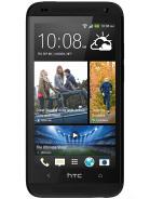 HTC Desire 601 – технические характеристики
