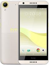 HTC Desire 650 – технические характеристики