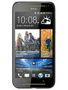 HTC Desire 700 – технические характеристики