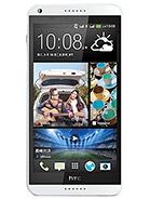 HTC Desire 816 – технические характеристики