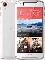 HTC Desire 830 – технические характеристики