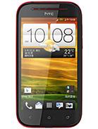 HTC Desire P – технические характеристики