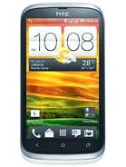 HTC Desire V – технические характеристики