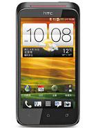 HTC Desire VC – технические характеристики
