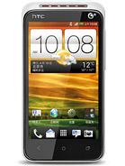 HTC Desire VT – технические характеристики