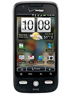 HTC DROID ERIS – технические характеристики