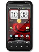 HTC DROID Incredible 2 – технические характеристики