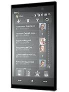 HTC MAX 4G – технические характеристики