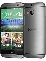 HTC One M8s – технические характеристики