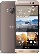 HTC One ME – технические характеристики