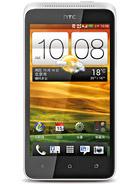 HTC One SC – технические характеристики