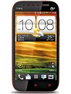 HTC One ST – технические характеристики