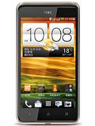 HTC Desire 400 dual sim – технические характеристики