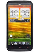 HTC One X+ – технические характеристики