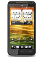 HTC One XC – технические характеристики