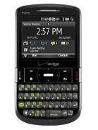 HTC Ozone – технические характеристики