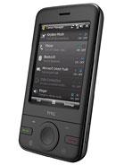 HTC P3470 – технические характеристики