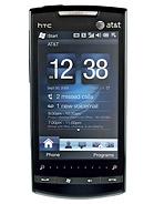 HTC Pure – технические характеристики