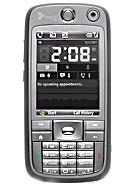 HTC S730 – технические характеристики