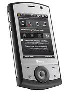 HTC Touch Cruise – технические характеристики