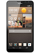 Huawei Ascend Mate2 4G – технические характеристики