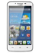 Huawei Ascend Y511 – технические характеристики