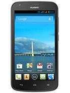 Huawei Ascend Y600 – технические характеристики