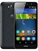 Huawei Y6 Pro – технические характеристики