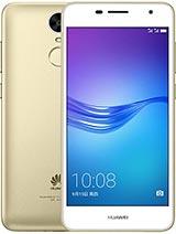 Huawei Enjoy 6 – технические характеристики