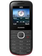 Huawei G3621L – технические характеристики