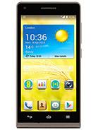 Huawei Ascend G535 – технические характеристики
