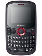 Huawei G6005