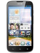 Huawei G610s – технические характеристики
