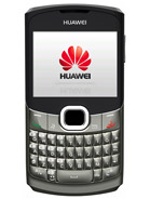 Huawei G6150 – технические характеристики
