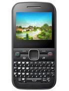 Huawei G6153 – технические характеристики