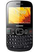 Huawei G6310 – технические характеристики
