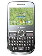Huawei G6608 – технические характеристики