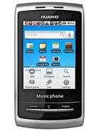 Huawei G7005 – технические характеристики