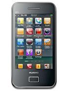 Huawei G7300 – технические характеристики