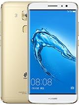 Huawei G9 Plus – технические характеристики