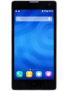 Huawei Honor 3C 4G – технические характеристики