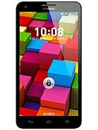 Huawei Honor 3X Pro – технические характеристики