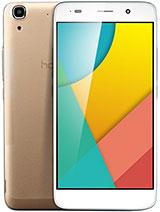 Huawei Y6 – технические характеристики