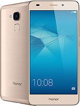 Huawei Honor 5c – технические характеристики