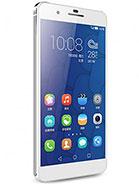 Huawei Honor 6 Plus – технические характеристики