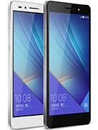 Huawei Honor 7 – технические характеристики