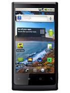 Huawei U9000 IDEOS X6 – технические характеристики